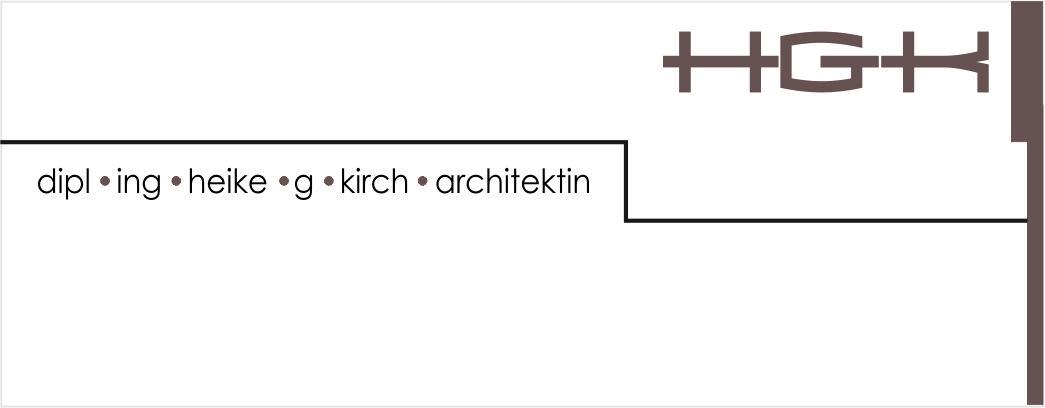 Heike Kirch